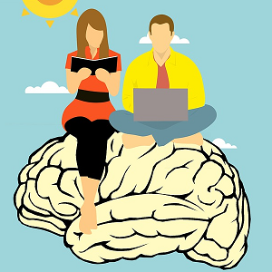 27-Mindfulness-exercises featured image