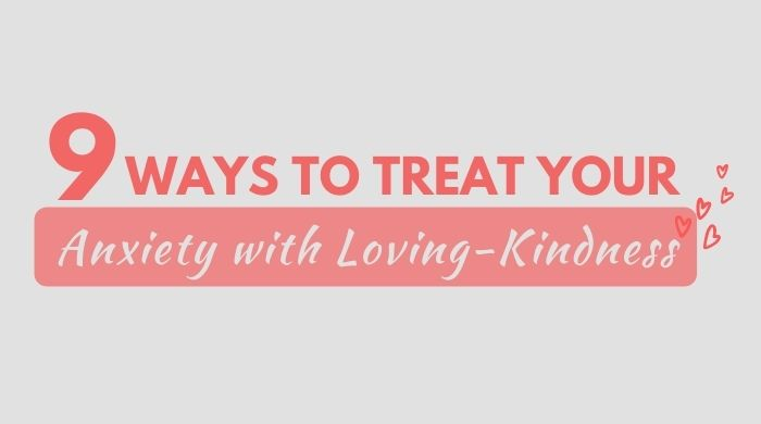 9 Loving Kindness Featured Image